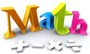 mathicon