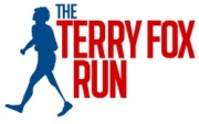 terry-fox-run-250